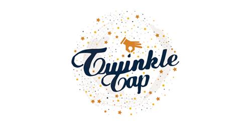 Twinkle Tap