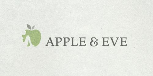 Apple & Eve