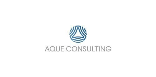 Aque Consulting