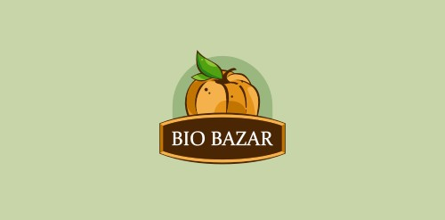 bio-bazar
