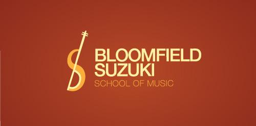 Bloomfield Suzuki