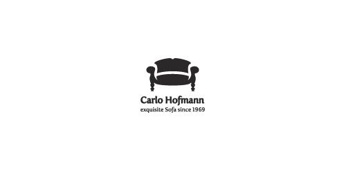 Carlo Hofmann