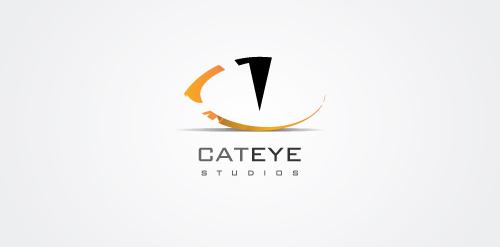 Cateye studios