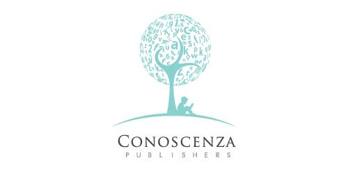 Conoscenza Publishers logo