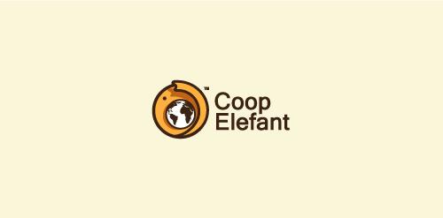 Coop Elefant