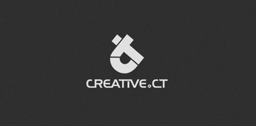 Creative.ct logo