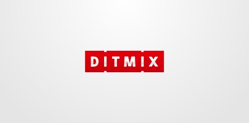 ditmix