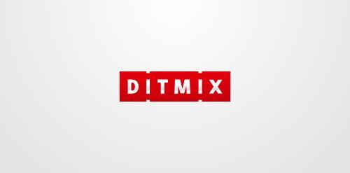Ditmix