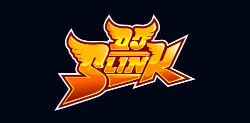 DJ Slink