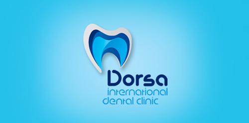 DORSA dental clinic