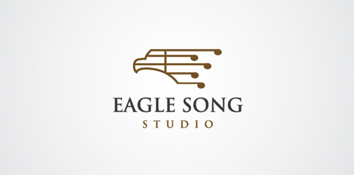 Eagle Song Studio