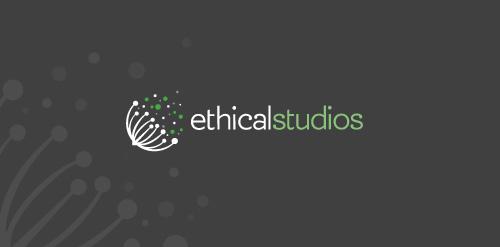Ethical Studios