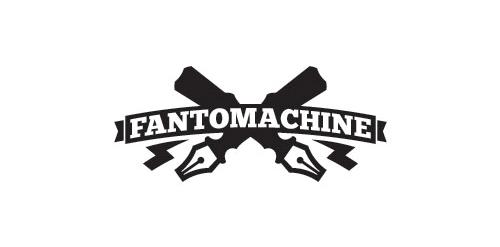 Fantomachine