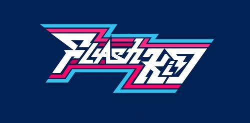 flash-kid