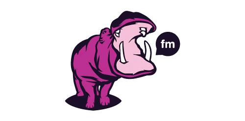 FM – HIPPO