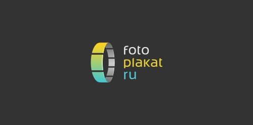 fotoplakat.ru