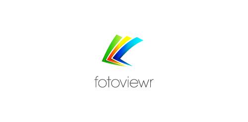 Fotoviewr