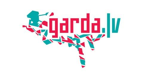 garda.lv
