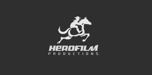 HERO FILM