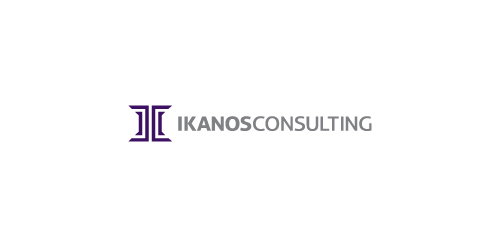 Ikanos Consulting