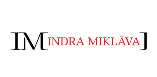Indra Miklava