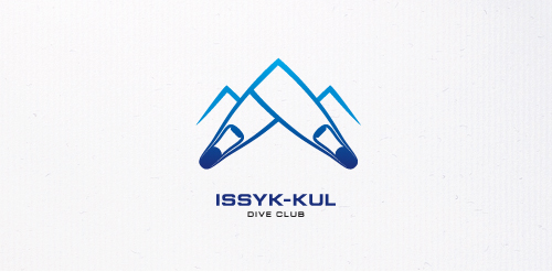 Issyk-Kul Dive Club