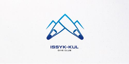 Issyk-Kul Dive Club