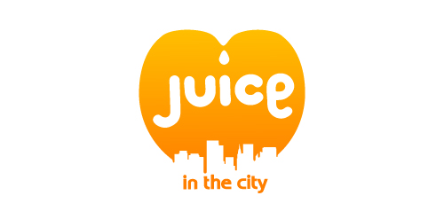 juice-in-the-city