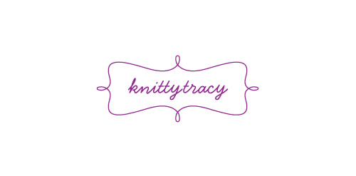 KnittyTracy
