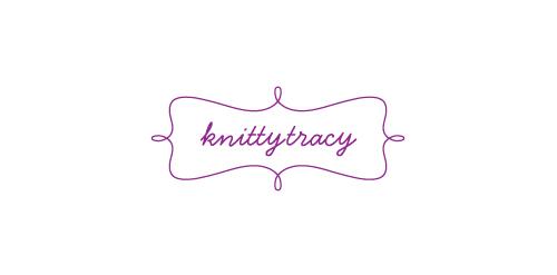 knitty-tracy