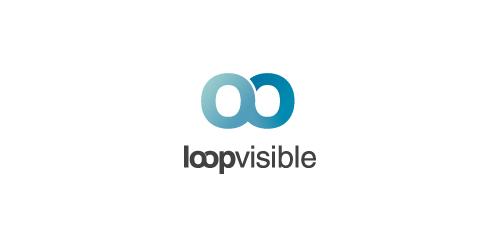 Loop Visible