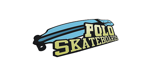 Polo Skateboards