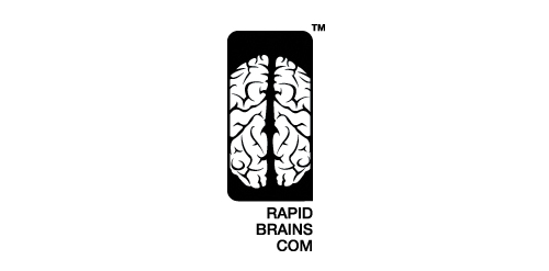 Rapid Brains
