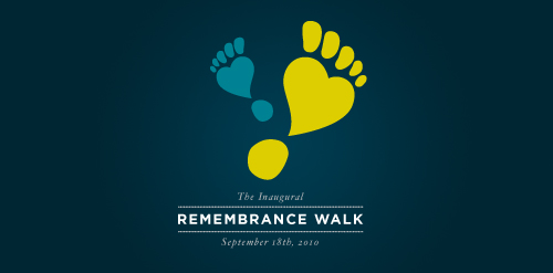 remembrance-walk
