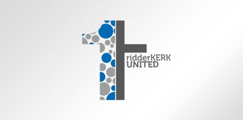 Ridderkerk United