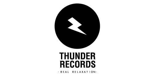 Thunder Records