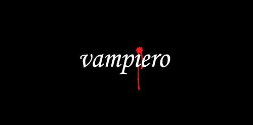 Vampiero