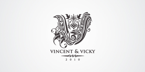 vincent-and-vicky