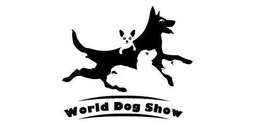 World Dog Show logo