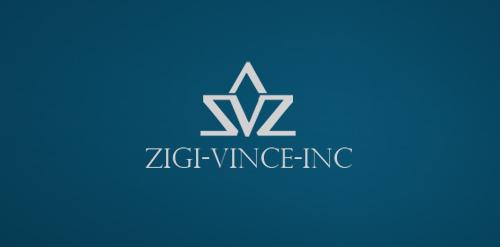 ZIGI – VINCE – INC