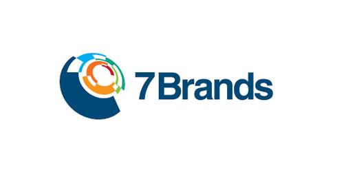 7 Brands