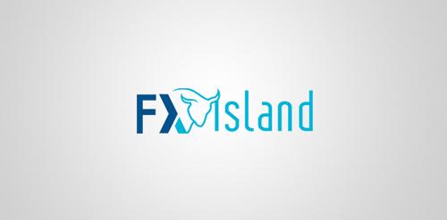 FXIsland