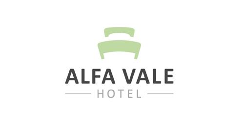 alfa-vale-hotel