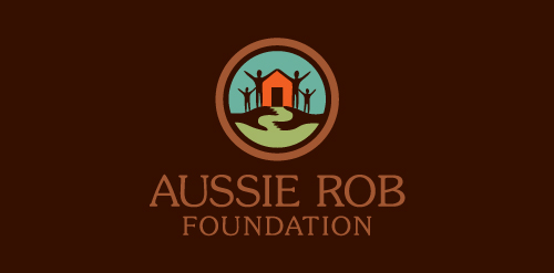 Aussie Rob Foundation