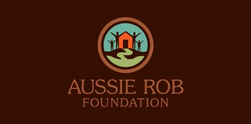 Aussie Rob Foundation