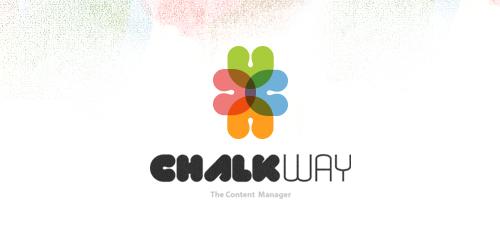 chalkway
