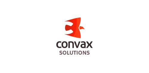 Convax Solutions