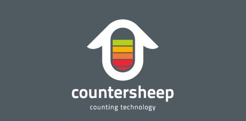 Countersheep