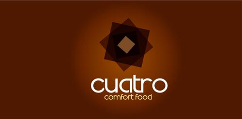 cuatro comfort food