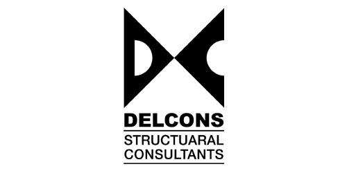 Delcon Structural Consultants